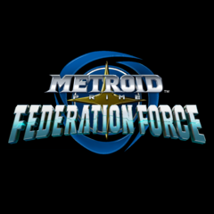 Test de Metroid Prime: Federation Force