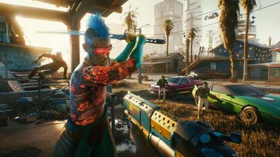 screen-image-mercenary-49f166ed.jpg