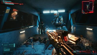 Cyberpunk-2077-Jun-25th-Screenshots-12.jpg
