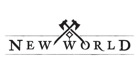 New World - Aperçu de New World - On a pu en découvrir un peu plus