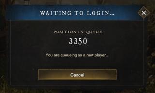 File d'attente