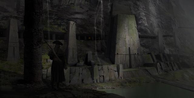 NW AncientRuins 1920x974