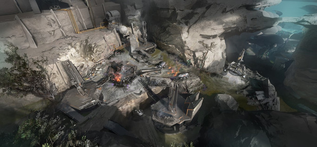 Crucible Mining 5102x2366Moyen
