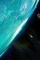 Crucible Planet 2400x3600Moyen