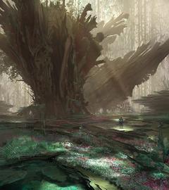 Crucible Tree 1872x2107Moyen