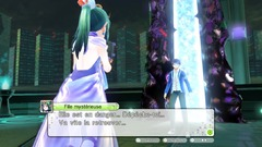 Test de Tokyo Mirage Sessions #FE : l'apologie du recyclage ? - MÀJ du 01.02.2020 - Test de la version Switch
