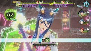 WiiU_TMSFE_Combat_Tsubasa_Session2.jpg