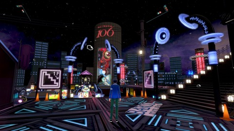 WiiU_GeneiIbunRoku_FE_scrn08_E3.jpg