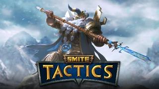 Tactics_Blog_2048x1152_GT.jpg