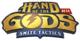 Image de Hand of the Gods #125457