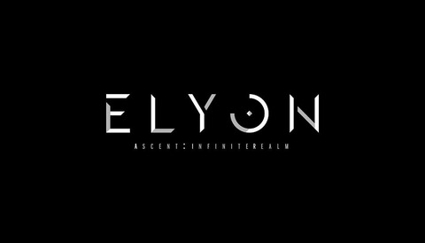 Elyon - Elyon se confirme en version occidentale