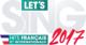 Logo LS17 Logo FR