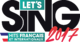 Logo LS 2017 FR Logo BLACK