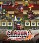KeyArtandBanners 01 Cladun Game IMPopup Layerd