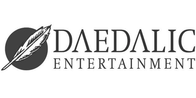 Image de Daedalic Entertainment