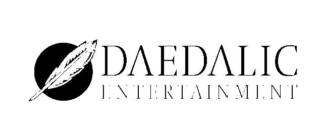 Daedalic_15th_Season_Logo_Publishing_inv.png