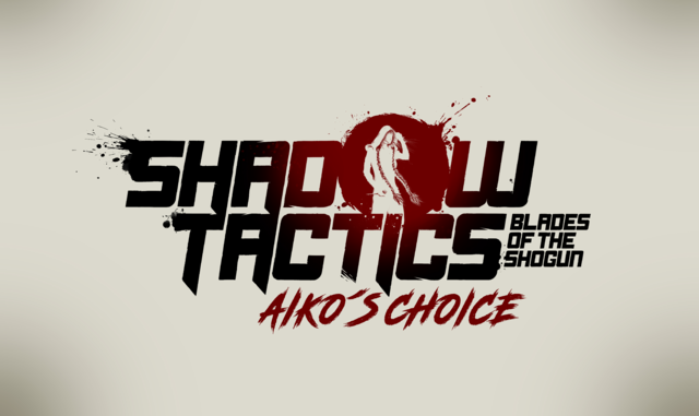ST_Aikos_Choice_Logo_FINAL.png