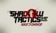 Image de Shadow Tactics : Blades of the Shogun #149630