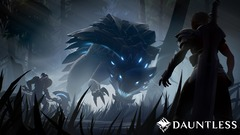Dauntless se lancera sur PS4, Xbox One et l'Epic Games Store ce 21 mai
