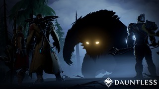 pax-south-release-shrike-night_screenshot-dauntless.jpg