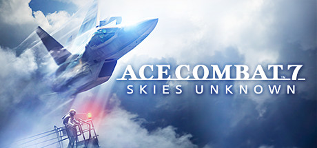 Image d'Ace Combat 7 : Skies Unknown