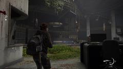 Test de The Last of Us 2 - L'histoire détaillée et analysée