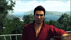 YAKUZA6 TheSongofLife 20180316182757