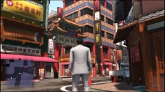 YAKUZA6 TheSongofLife 20180306133449