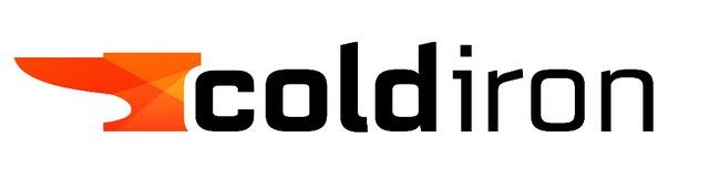 Image de Cold Iron