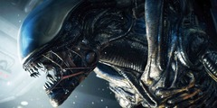 FoxNext confirme le développement d'un « shooter MMO » Alien chez Cold Iron