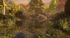 Ashes of Creation récolte 3,27 millions de dollars sur KickStarter