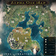 Carte de l'Alpha One d'Ashes of Creation