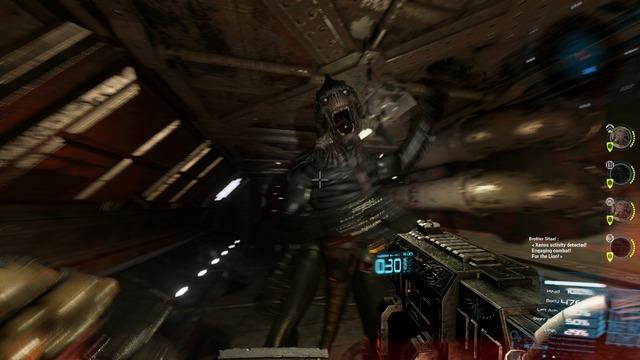 Space Hulk: Deathwing 06