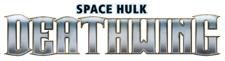 Test de Space Hulk: Deathwing