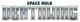 Logo Space Hulk: Deathwing