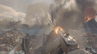shot_enlisted6.jpg