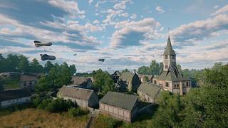 Invasion de la Normandie