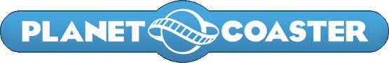 Image de Planet Coaster