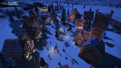 winter_update_8.jpg
