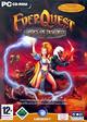La boîte d'EverQuest: Gates of Discord