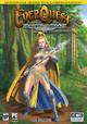 La boîte d'EverQuest: Dragons of Norrath