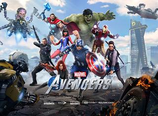 Marvel_s_Avengers_KeyArt_2021.jpg