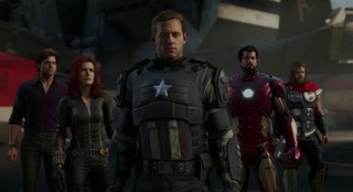 marvels-avengers-e3-2019-trailer-release-date.png