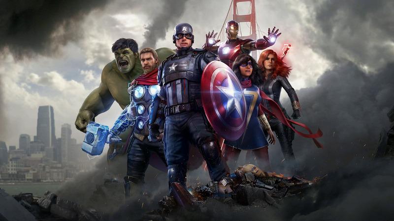 MarvelsAvengers.jpg