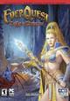 La boîte d'EverQuest: Depths of Darkhollow