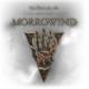 Logo d'Elder Scrolls Online: Morrowind
