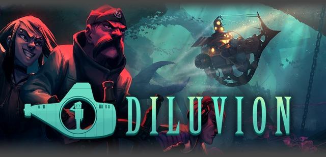 diluvion-website-header.png