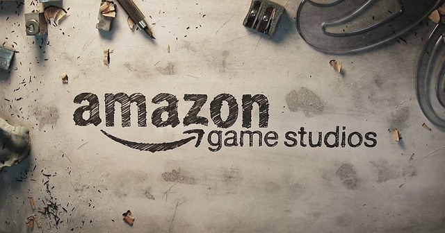 Image d'Amazon Game Studios