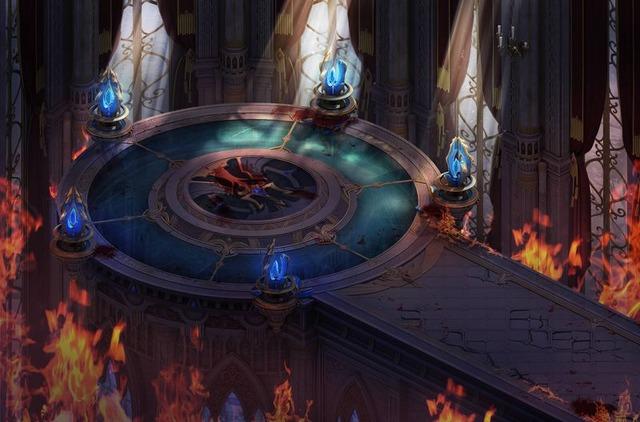 Image de Dragon II