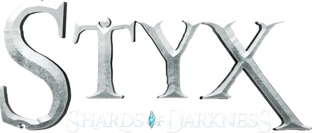 Images de Styx : Shards of Darkness